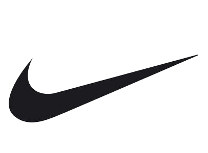JUST DO IT – the NIKE slogan.